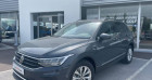 Volkswagen Tiguan 1.5 TSI 150ch DSG7 Life Gris à CHATILLON-SUR-SEINE 21