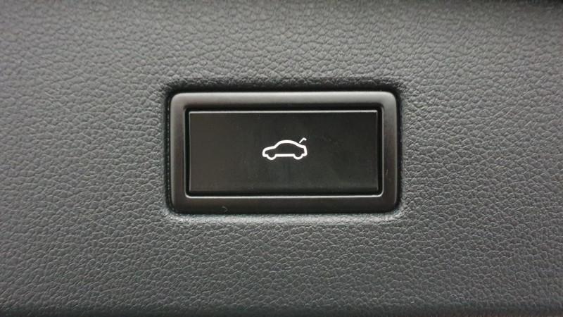 Volkswagen Tiguan 1.5 tsi 150cv dsg7 life + navi + camera de recul + park assi Gris occasion à Riorges - photo n°7