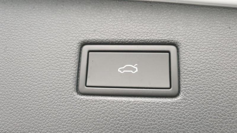 Volkswagen Tiguan 1.5 tsi 150cv evo dsg7 life + camera de recul + pack keyless Blanc occasion à Ganges - photo n°6