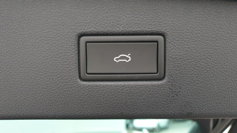 Volkswagen Tiguan 1.5 tsi 150cv evo dsg7 life + camera de recul + pack keyless Noir occasion à Ganges - photo n°6