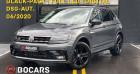 Volkswagen Tiguan 1.5 TSI 150pk DSG   R-Line & BlackPack   Full LED Gris à Kruishoutem 977
