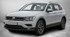 Volkswagen Tiguan 1.5 TSI Blanc à Eschentzwiller 68