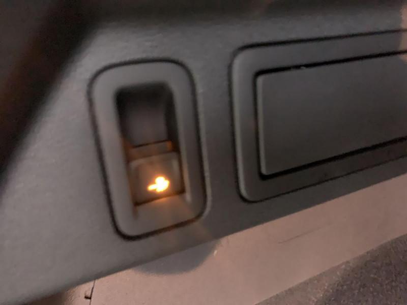 Volkswagen Tiguan 150 DSG 7 IQ.DRIVE  4X4   TOIT   ATTELAGE  occasion à Verfeil - photo n°16