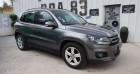 Volkswagen Tiguan 2.0 TDI 110CH BLUEMOTION TECHNOLOGY FAP  2014 - annonce de voiture en vente sur Auto Sélection.com