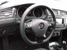 Volkswagen Tiguan 2.0 TDI 115 cv Noir à Beaupuy 31