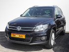 Volkswagen Tiguan 2.0 TDI 140 4Motion DSG Noir à Beaupuy 31