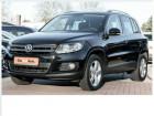 Volkswagen Tiguan 2.0 TDI 140 4Motion Noir à Beaupuy 31