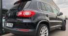 Volkswagen Tiguan 2.0 TDI 140 FAP Bluemotion Technology Sportline Noir à Bouxières Sous Froidmond 54