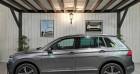 Volkswagen Tiguan 2.0 TDI 150 CV CARAT DSG Gris à Charentilly 37