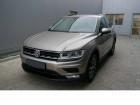 Volkswagen Tiguan 2.0 TDI 150 DSG 4Motion Beige à Beaupuy 31