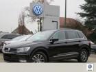 Volkswagen Tiguan 2.0 TDI 150 DSG 4Motion Noir à Beaupuy 31