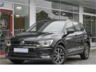 Volkswagen Tiguan 2.0 TDI 150 DSG Noir à Beaupuy 31