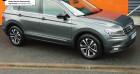 Volkswagen Tiguan 2.0 TDI 150 DSG7 IQ.Drive Gris à Bourgogne 69