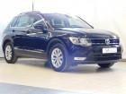 Volkswagen Tiguan 2.0 TDI 150ch BlueMotion Technology Confortline Business Noir à Castres 81