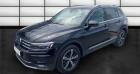 Volkswagen Tiguan 2.0 TDI 150ch Carat DSG7 Euro6d-T Noir à La Rochelle 17