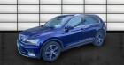 Volkswagen Tiguan 2.0 TDI 150ch Carat DSG7 Bleu à La Rochelle 17