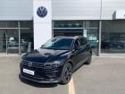 Volkswagen Tiguan 2.0 TDI 150ch Carat Exclusive DSG7 Euro6d-T Noir à Figeac 46