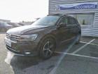 Volkswagen Tiguan 2.0 TDI 150ch Carat Exclusive DSG7 Euro6d-T  2019 - annonce de voiture en vente sur Auto Sélection.com