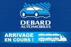 Volkswagen Tiguan 2.0 TDI 150CH CONFORTLINE DSG7 Gris à Mérignac 33