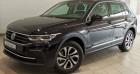 Volkswagen Tiguan 2.0 TDI 150ch DSG7 Active Noir à LADOIX-SERRIGNY 21