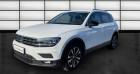 Volkswagen Tiguan 2.0 TDI 150ch IQ.Drive DSG7 Euro6d-T Noir à La Rochelle 17