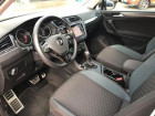 Volkswagen Tiguan 2.0 TDI 150ch IQ.Drive DSG7 Euro6d-T Noir à LESCAR 64
