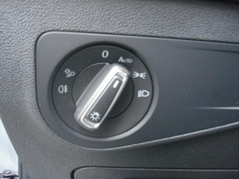 Volkswagen Tiguan 2.0 TDI 150ch R-Line 4Motion DSG7 Argent occasion à Aurillac - photo n°12