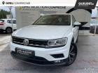 Volkswagen Tiguan 2.0 TDI 150ch Sound 4Motion DSG7 Blanc à Compiègne 60