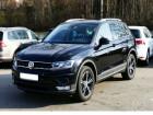 Volkswagen Tiguan 2.0 TDI 190 DSG 4Motion  à Beaupuy 31