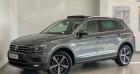 Volkswagen Tiguan 2.0 TDI 190 DSG7 4Motion Carat Exclusive  à LADOIX-SERRIGNY 21