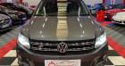 Volkswagen Tiguan 2.0 tdi 4-motion  à Brie-Comte-Robert 77