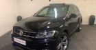 Volkswagen Tiguan 2,0 Tdi 4MOTION CARAT DSG7 70000km NBSES OPTIONS  à Villeneuve Loubet 06