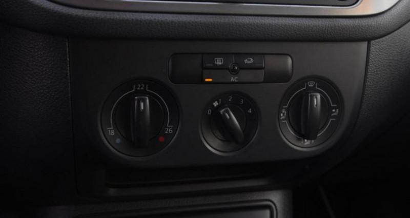 Volkswagen Tiguan 2.0 TSI 170 4MOTION TIPTRONIC Noir occasion à Chambourcy - photo n°7