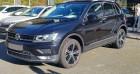 Volkswagen Tiguan 2.0 TSI 180ch Blue M  4M DSG7 Noir à Boulogne-Billancourt 92
