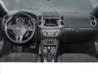 Volkswagen Tiguan 2.0 TSI 211 Blanc à Beaupuy 31