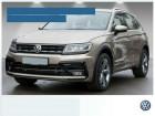 Volkswagen Tiguan 2.0 TSI 220 R-LINE Beige à Beaupuy 31