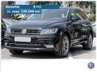 Volkswagen Tiguan 2.0 TSI 220 R-LINE Noir à Beaupuy 31