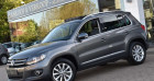 Volkswagen Tiguan 2.0TDi Gris à Ingelmunster 87