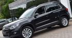 Volkswagen Tiguan 2.0TDi Noir à Ingelmunster 87