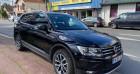 Volkswagen Tiguan Allspace 2.0 TDI 150cv DSG  7places confortline  à LE BLANC MESNIL 93