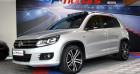 Volkswagen Tiguan Cityscape 2.0 TDI 184 DSG 4Motion GPS DCC TO Webasto Attelag Gris à Sarraltroff 57