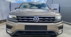Volkswagen Tiguan Comfortline 4Motion 2.0 TDI BMT SCR 190 CH DSG7  à Tarcenay 25