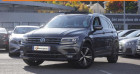 Volkswagen Tiguan II 2.0 TDI 150 BLUEMOTION TECHNOLOGY CARAT EXCLUSIVE DSG7  à Chambourcy 78