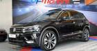 Volkswagen Tiguan R-Line Carat 2.0 TDI 190 DSG 4Motion GPS Pro Hayon Attelage  Noir à Sarraltroff 57