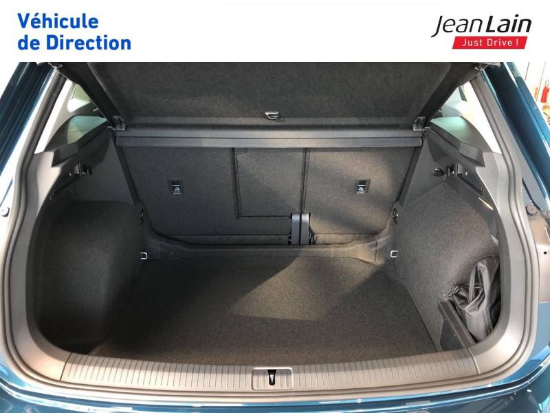 Volkswagen Tiguan Tiguan 2.0 TDI 150 DSG7 Active 5p  occasion à Grésy-sur-Aix - photo n°10