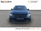 Volkswagen Tiguan Tiguan 2.0 TDI 150ch DSG7 Elegance 5p  à montauban 82