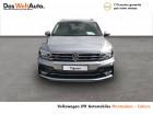 Volkswagen Tiguan Tiguan Allspace 2.0 TDI 150 DSG7 Carat 5p  à montauban 82