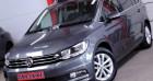 Volkswagen Touran 1.2 TSI 15OCV HIGHLINE 7 PLACES PANORAMIQUE GPS Gris à Sombreffe 51