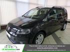Volkswagen Touran 1.6 TDI 105 7 places Noir à Beaupuy 31