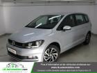 Volkswagen Touran 1.6 TDI 110 BMT /  5pl DSG7 Gris à Beaupuy 31